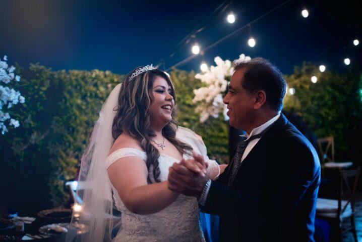 Wedding Planners Indianapolis