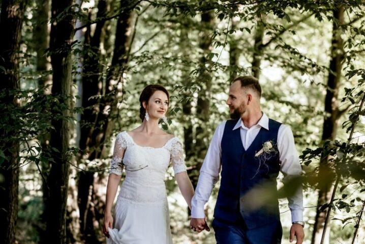 Wedding Planners Jacksonville