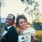 Wedding Planners Louisville