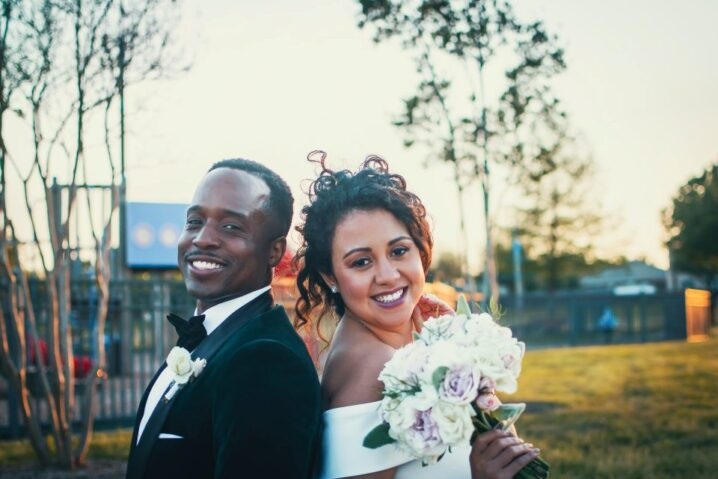 Wedding Planners Louisville