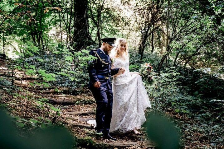 Wedding Planners Milwaukee