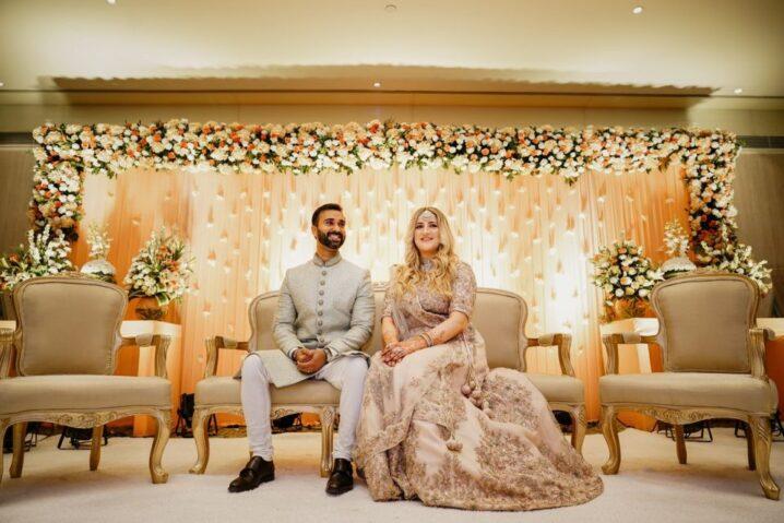 Wedding Planners San Antonio