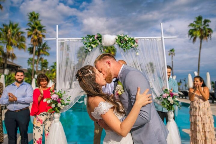 Wedding Planners San Diego