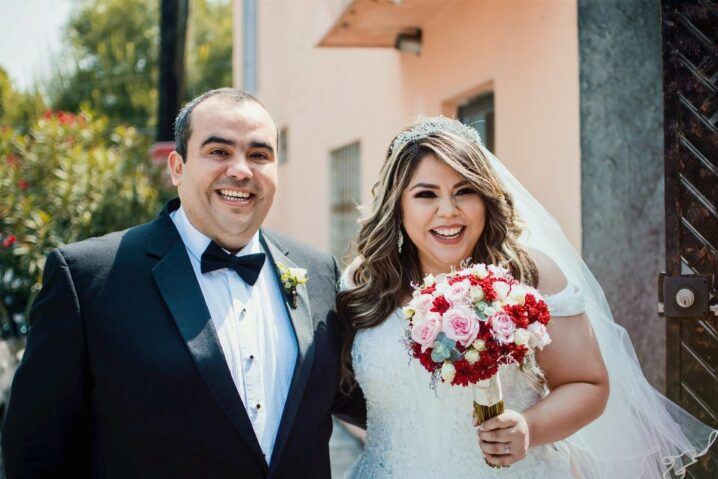 Wedding Planners San Francisco