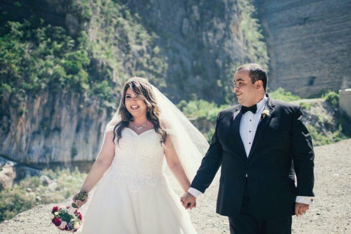 Wedding Planners San Jose