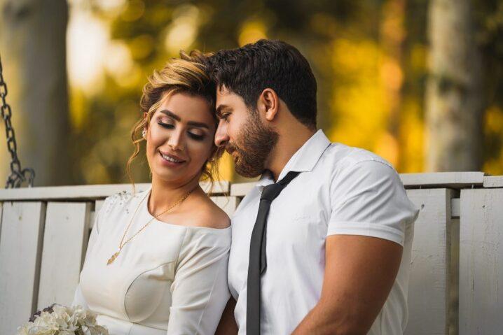 Wedding Planners Washington
