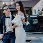 Wedding Transportation Denver