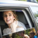 Wedding Transportation Indianapolis