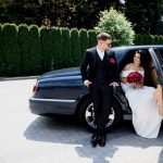 Wedding Transportation Louisville