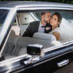 Wedding Transportation Memphis