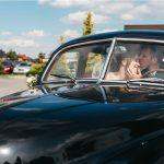 Wedding Transportation Miami