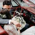 Wedding Transportation San Diego
