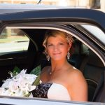 Wedding Transportation Tucson