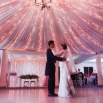 Wedding Venues Anchorage