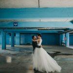 Wedding Venues Greensboro
