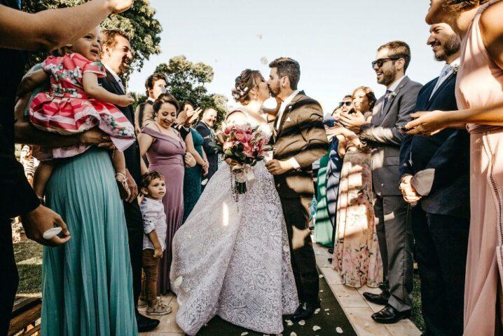 Wedding Venues Lexington