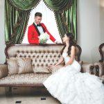 Wedding Venues Plano