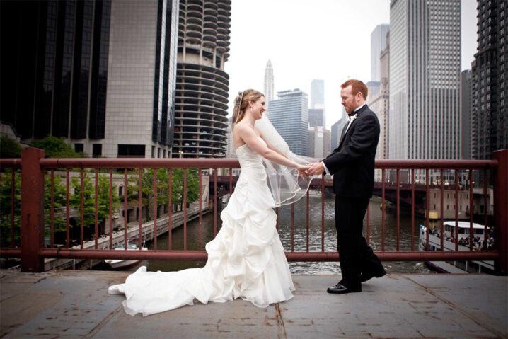 Adam Novak Wedding Photography