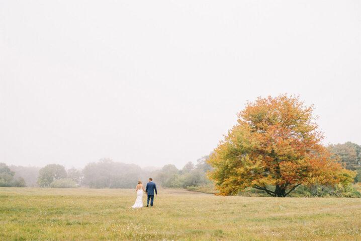 Jaimee Morse Wedding Photography