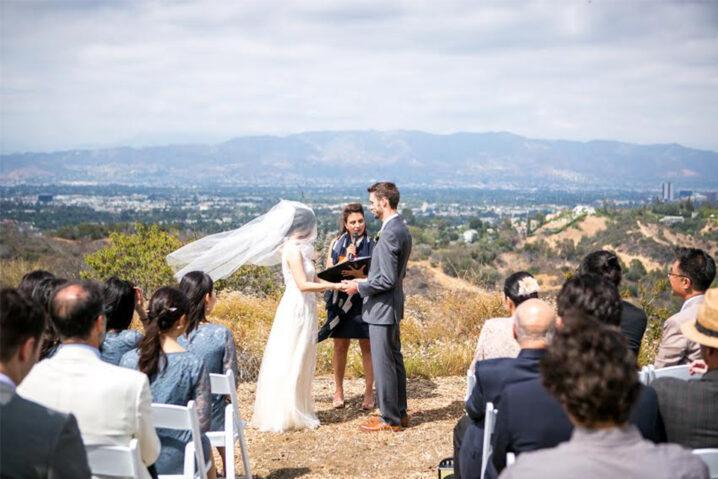 Sarah Lemp Wedding Officiant