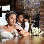 wedding catering albuquerque