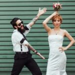 wedding catering denver