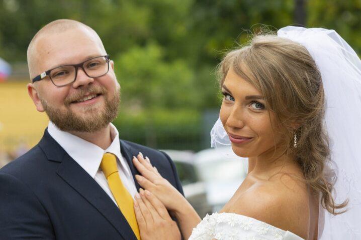 wedding catering el paso