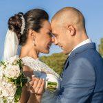wedding catering louisville