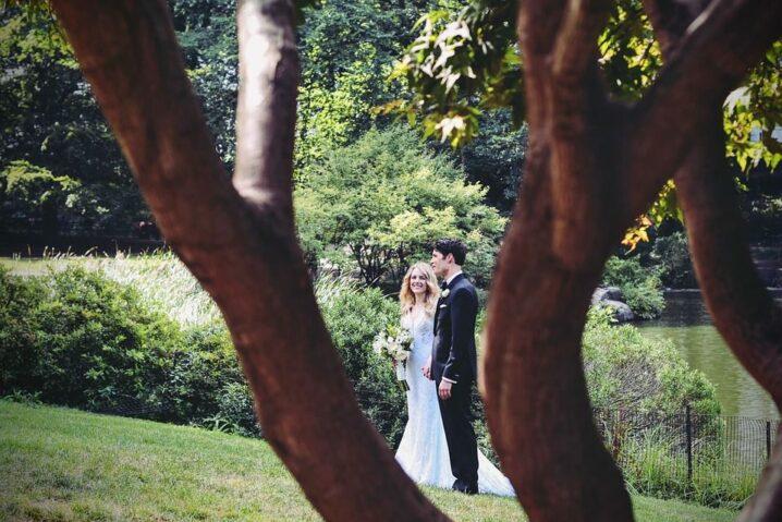 wedding catering san diego