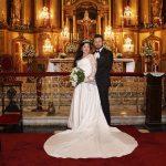 wedding djs albuquerque