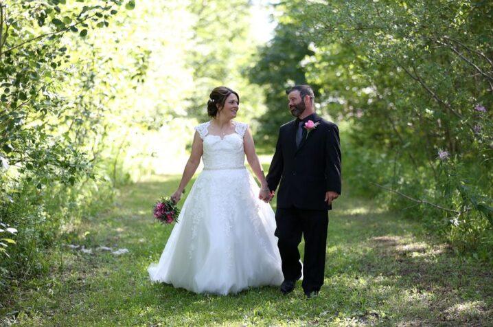 wedding djs austin