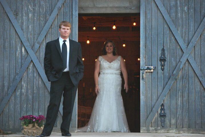 wedding djs chicago