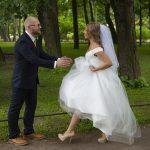 wedding djs columbus