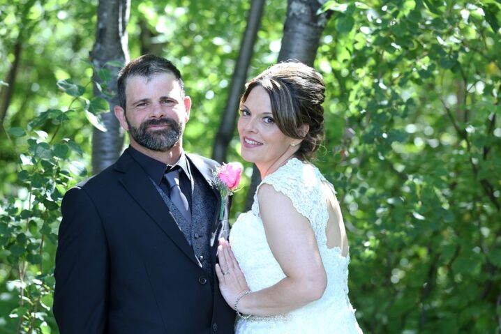 wedding djs jacksonville