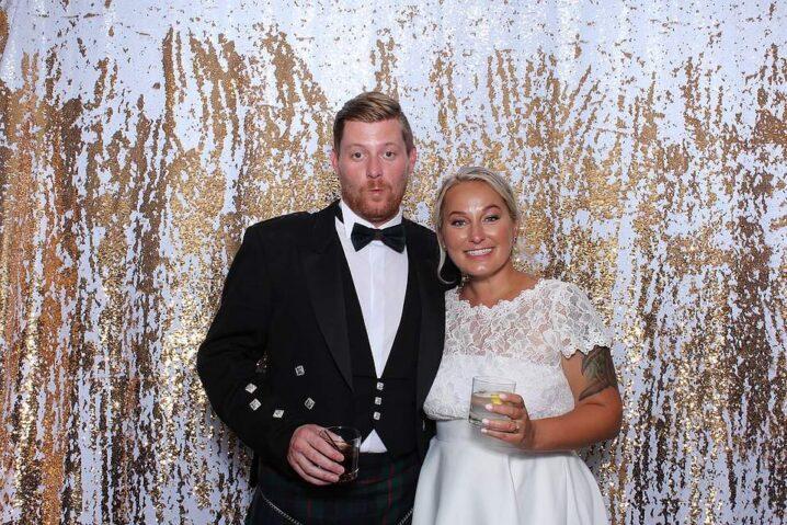 wedding djs las vegas
