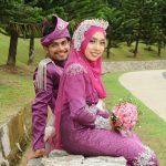 wedding djs san diego