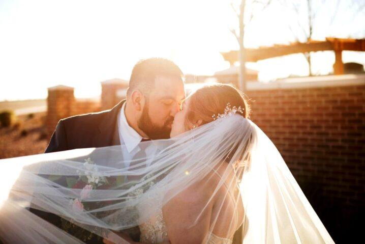 La Luz Weddings and Events