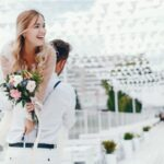 Wedding Florists Atlanta
