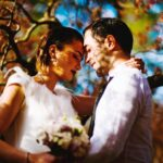 Wedding Florists Austin