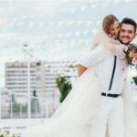 Wedding Florists Baltimore