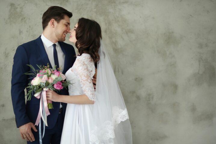 Wedding Florists Colorado Springs
