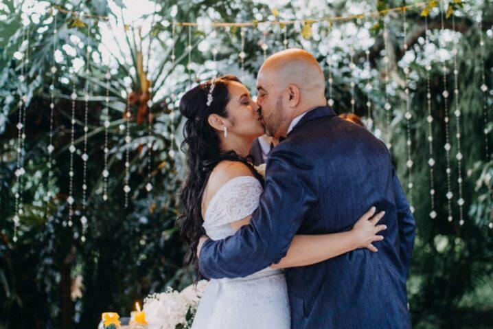 Wedding Florists Columbus