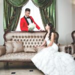 Wedding Florists Dallas