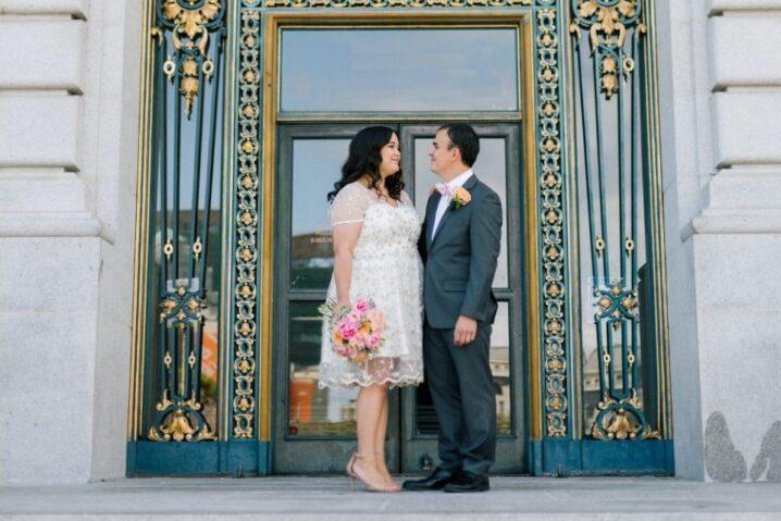 Wedding Florists Detroit