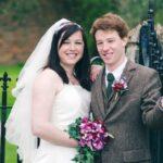 Wedding Florists Fort Worth