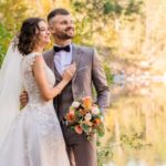 Wedding Florists Indianapolis