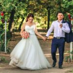 Wedding Florists Jacksonville