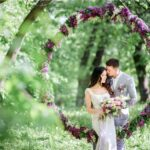 Wedding Florists Louisville