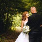 Wedding Florists Memphis