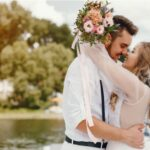 Wedding Florists Mesa